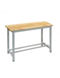 banco mini_700 sencillo madera