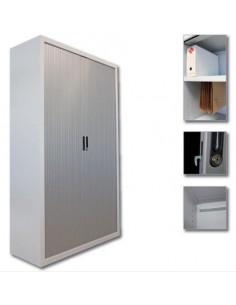 armario de persiana 1050 mm.
