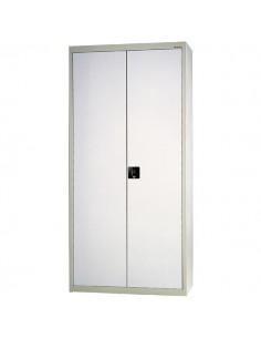 armario metálico taller RARM_01