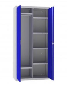 armario metálico taller RARM_04