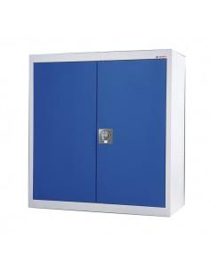 armario metálico oficina RARM_05