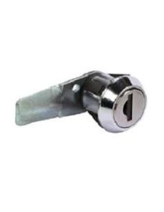 Cerradura estándar de llave (bolsa de 10 uds.)